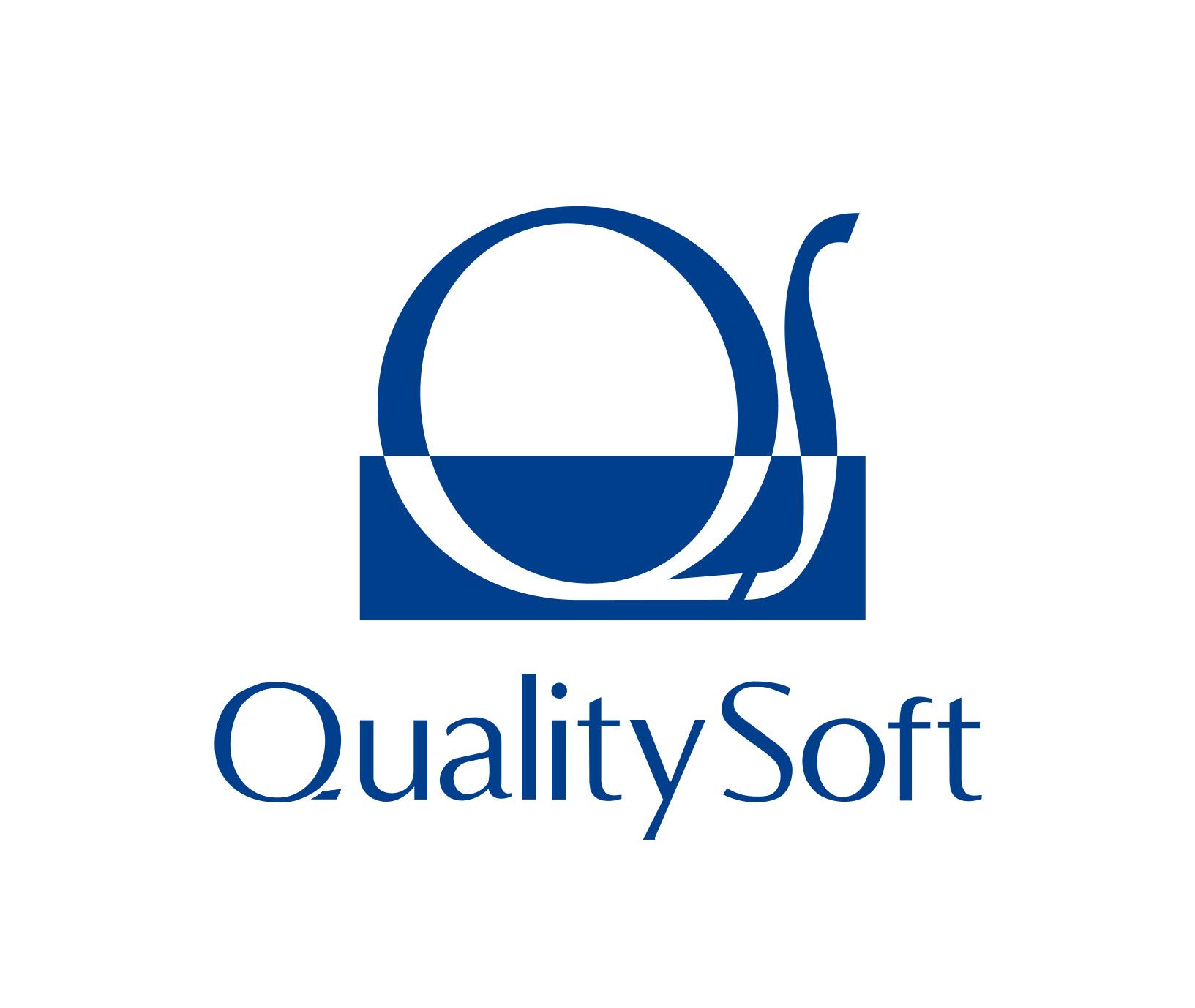 クオリティソフト