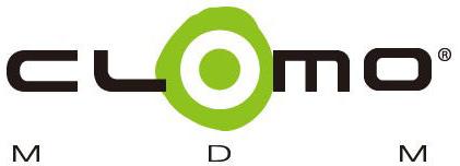 CLOMO MDM