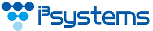 i3systems