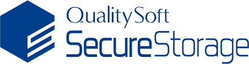 QualitySoft SecureStorage