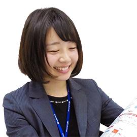 営業(大阪)新卒入社