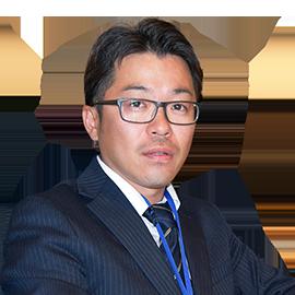 研究/開発・キャリア入社