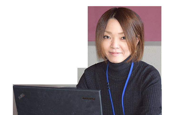 IoTソリューション新卒入社