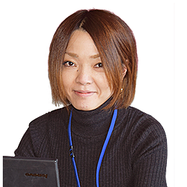 IoTソリューション:新卒入社