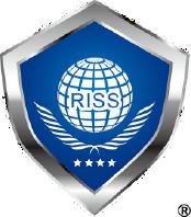 情報処理安全確保支援士